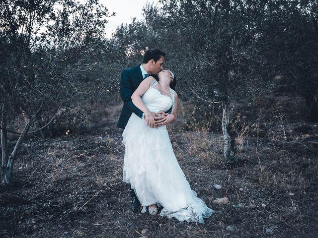 La boda de Ricardo y Cristina en Palma De Mallorca, Islas Baleares 8