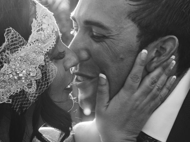 La boda de Ricardo y Cristina en Palma De Mallorca, Islas Baleares 9