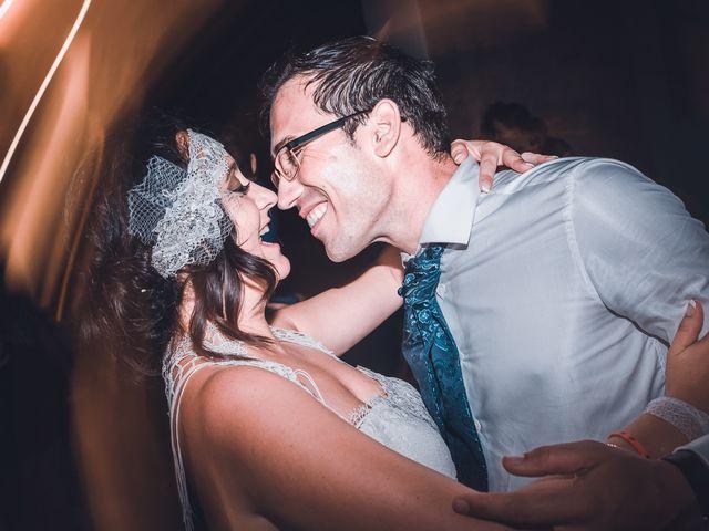 La boda de Ricardo y Cristina en Palma De Mallorca, Islas Baleares 19