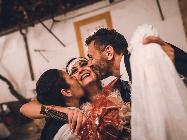 La boda de Ricardo y Cristina en Palma De Mallorca, Islas Baleares 22