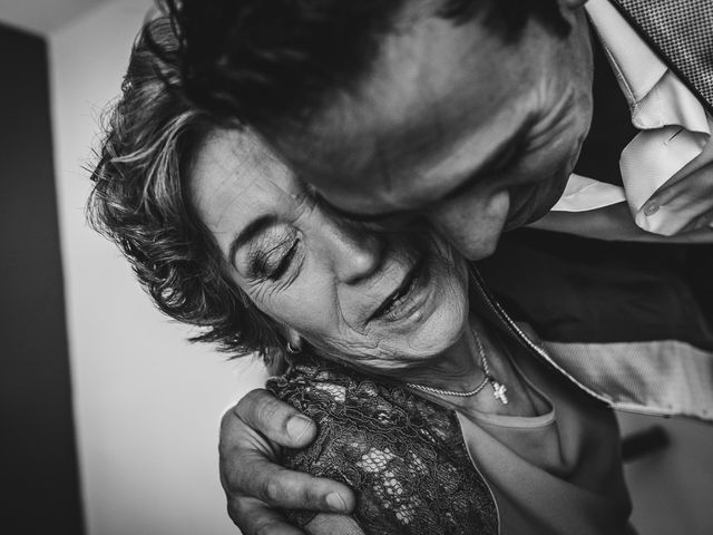 La boda de Ricardo y Cristina en Palma De Mallorca, Islas Baleares 34
