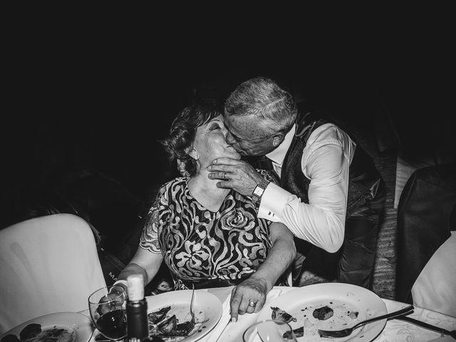 La boda de Ricardo y Cristina en Palma De Mallorca, Islas Baleares 53