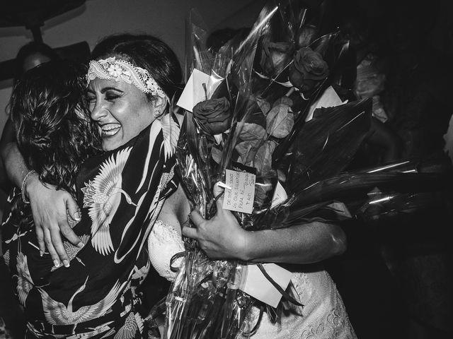 La boda de Ricardo y Cristina en Palma De Mallorca, Islas Baleares 55