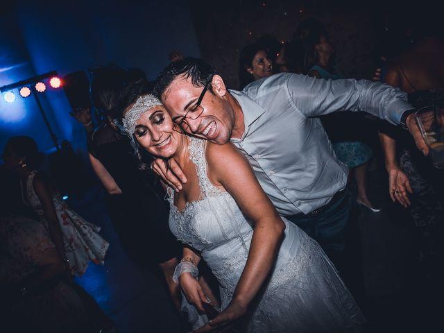 La boda de Ricardo y Cristina en Palma De Mallorca, Islas Baleares 68