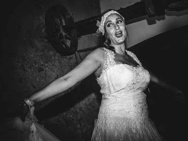 La boda de Ricardo y Cristina en Palma De Mallorca, Islas Baleares 69