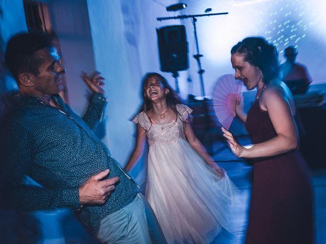 La boda de Ricardo y Cristina en Palma De Mallorca, Islas Baleares 75