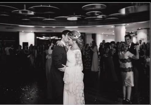 La boda de Antonio y María en Murcia, Murcia 6