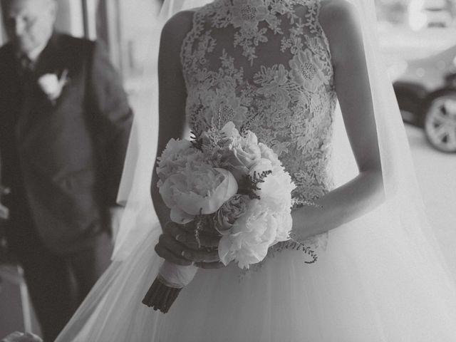 La boda de Victor y Noemi en Andratx, Islas Baleares 10
