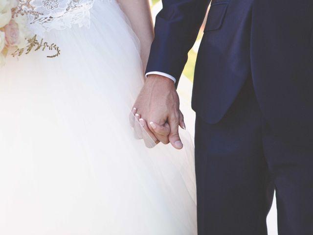 La boda de Victor y Noemi en Andratx, Islas Baleares 19