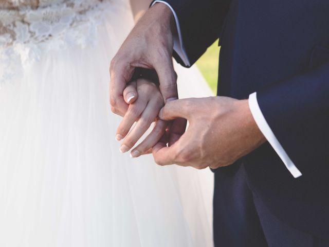 La boda de Victor y Noemi en Andratx, Islas Baleares 24