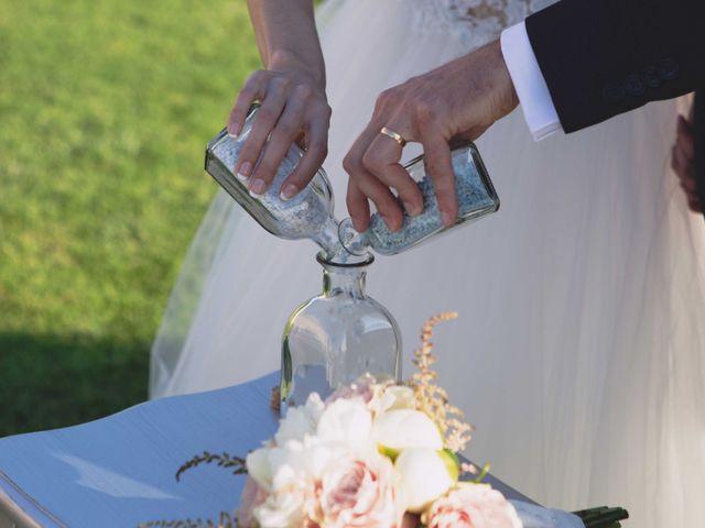 La boda de Victor y Noemi en Andratx, Islas Baleares 25