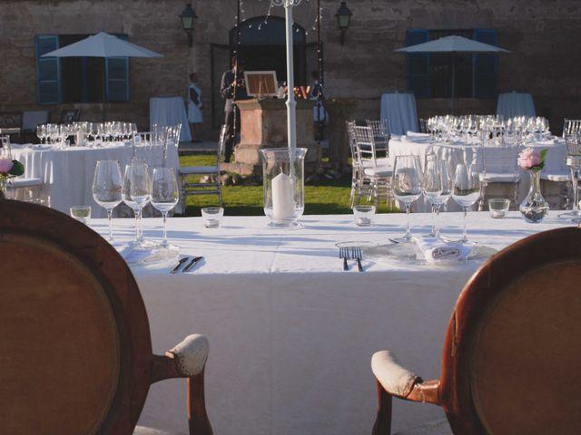 La boda de Victor y Noemi en Andratx, Islas Baleares 35