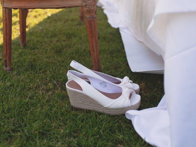 La boda de Victor y Noemi en Andratx, Islas Baleares 36