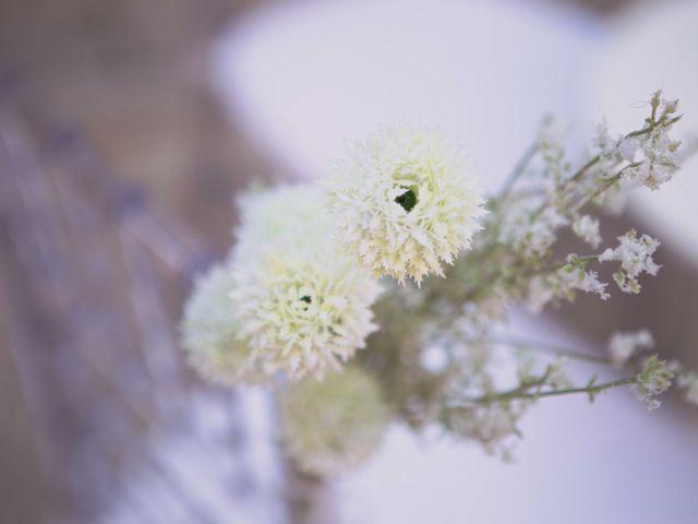 La boda de Victor y Noemi en Andratx, Islas Baleares 42