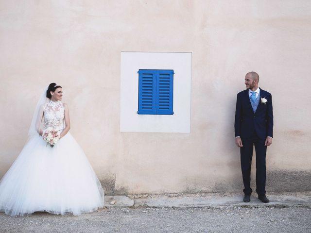 La boda de Victor y Noemi en Andratx, Islas Baleares 55