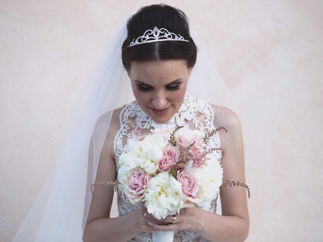 La boda de Victor y Noemi en Andratx, Islas Baleares 57