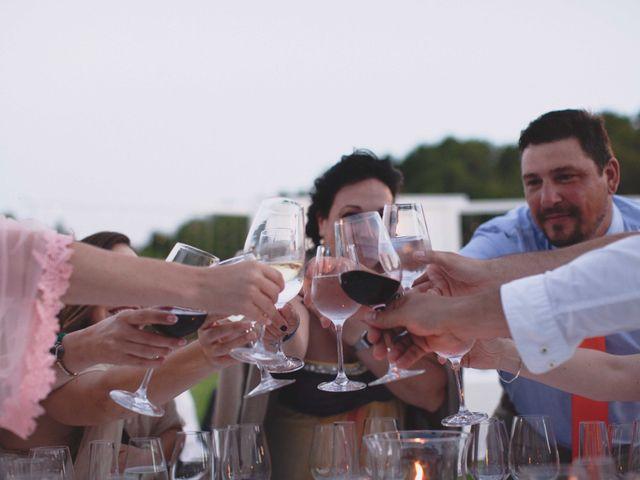 La boda de Victor y Noemi en Andratx, Islas Baleares 70