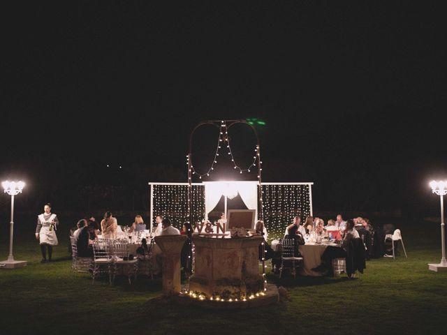 La boda de Victor y Noemi en Andratx, Islas Baleares 71