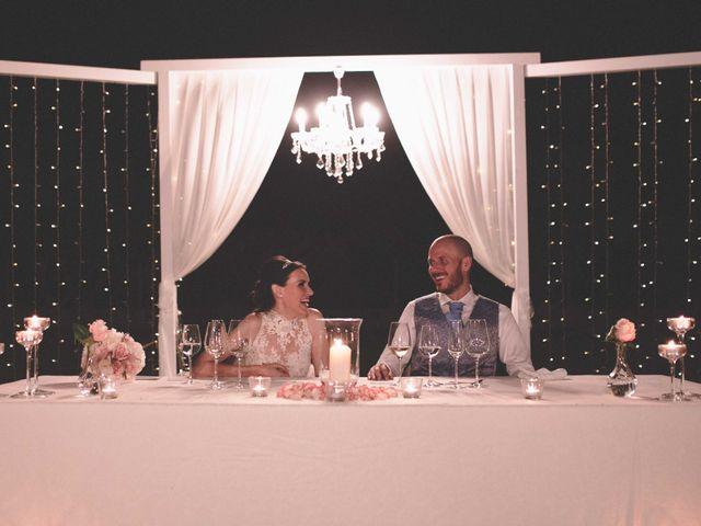 La boda de Victor y Noemi en Andratx, Islas Baleares 72