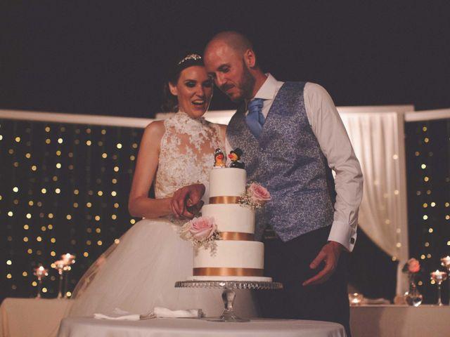La boda de Victor y Noemi en Andratx, Islas Baleares 73