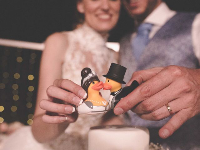 La boda de Victor y Noemi en Andratx, Islas Baleares 74
