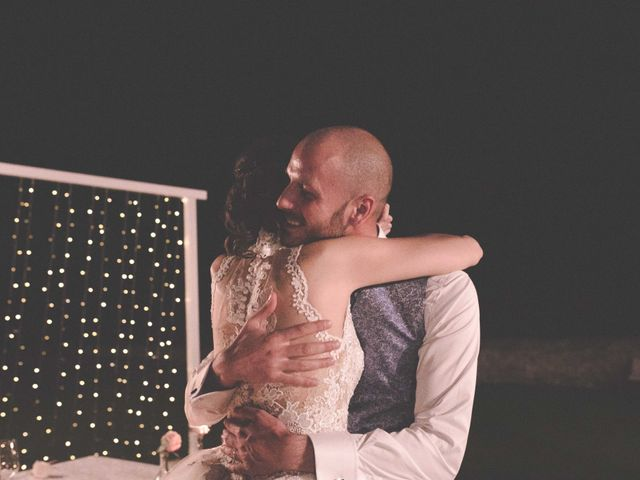 La boda de Victor y Noemi en Andratx, Islas Baleares 75
