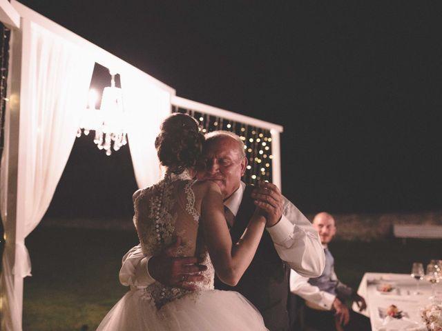 La boda de Victor y Noemi en Andratx, Islas Baleares 76