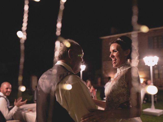 La boda de Victor y Noemi en Andratx, Islas Baleares 78