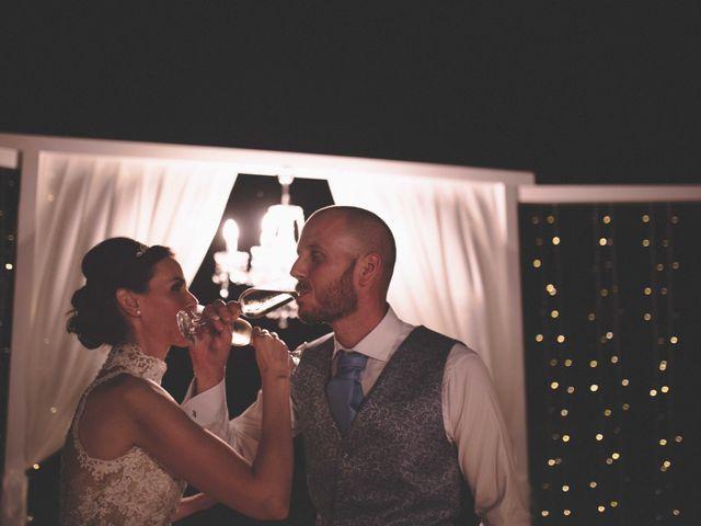 La boda de Victor y Noemi en Andratx, Islas Baleares 79