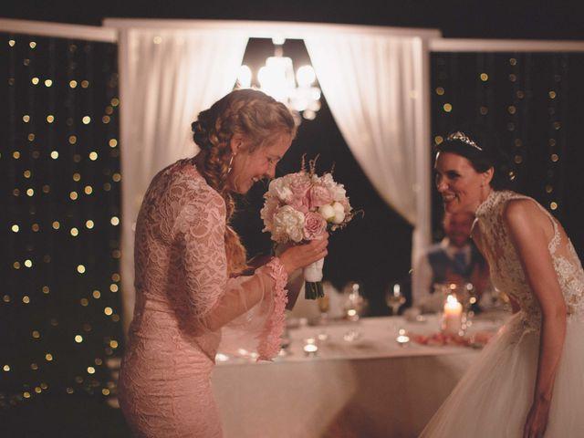 La boda de Victor y Noemi en Andratx, Islas Baleares 81