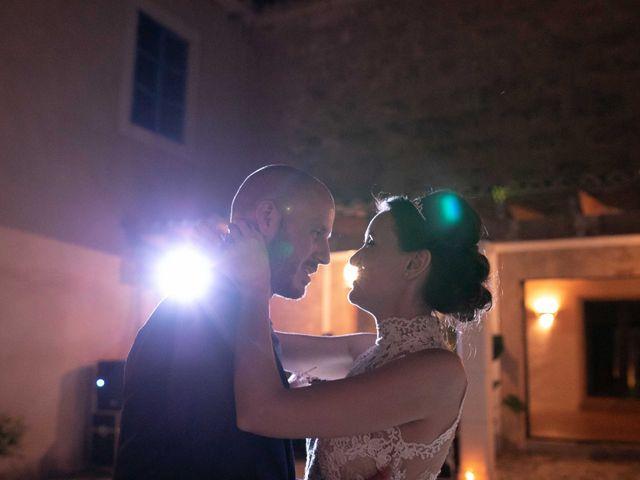La boda de Victor y Noemi en Andratx, Islas Baleares 84