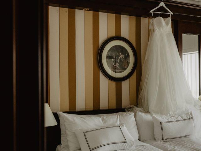 La boda de Temi y Lisa en Alcalá De Henares, Madrid 21