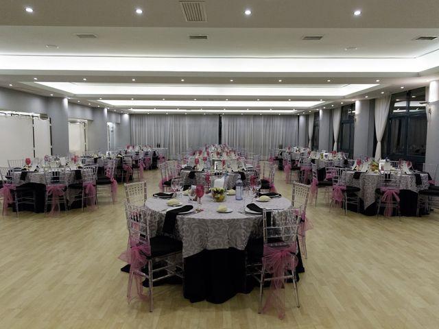 La boda de Antonio y Rosa en Huelva, Huelva 38