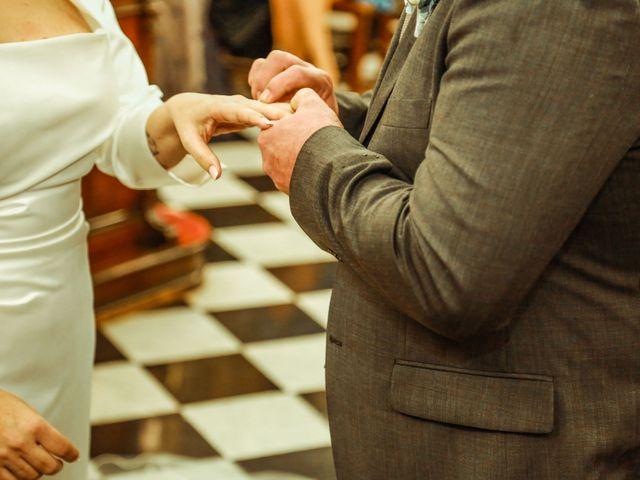 La boda de Eduardo y Silvia en Palmanyola, Islas Baleares 14