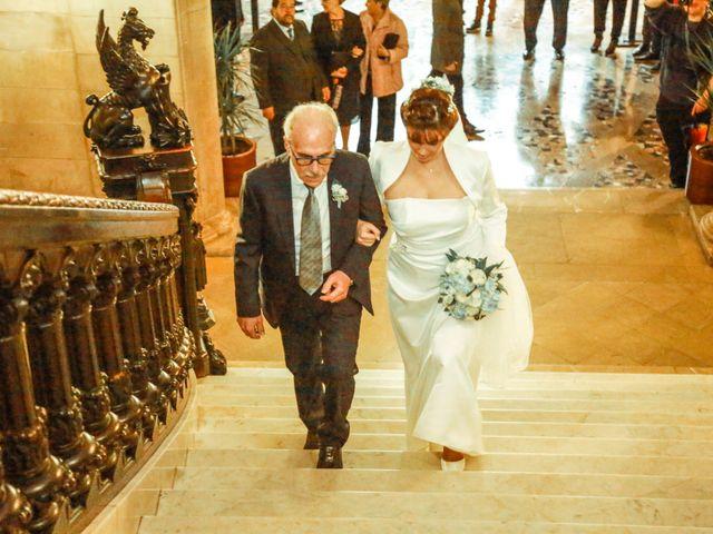 La boda de Eduardo y Silvia en Palmanyola, Islas Baleares 15