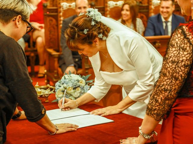 La boda de Eduardo y Silvia en Palmanyola, Islas Baleares 17