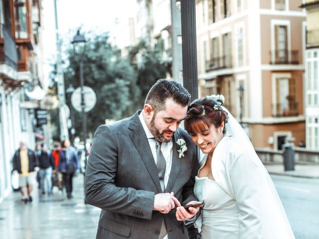 La boda de Eduardo y Silvia en Palmanyola, Islas Baleares 5