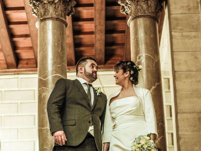 La boda de Eduardo y Silvia en Palmanyola, Islas Baleares 21