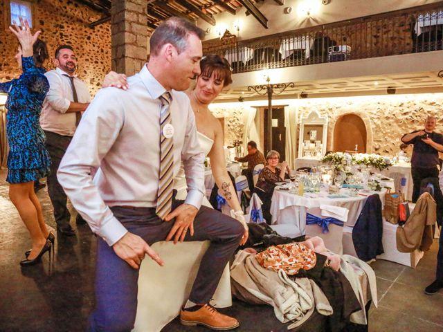 La boda de Eduardo y Silvia en Palmanyola, Islas Baleares 26