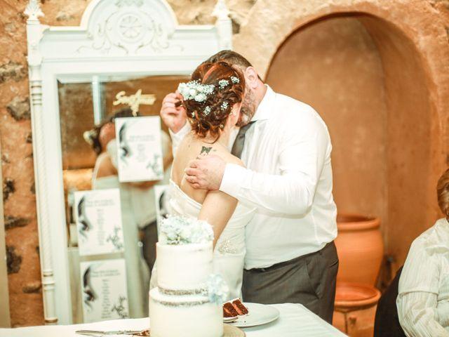 La boda de Eduardo y Silvia en Palmanyola, Islas Baleares 29