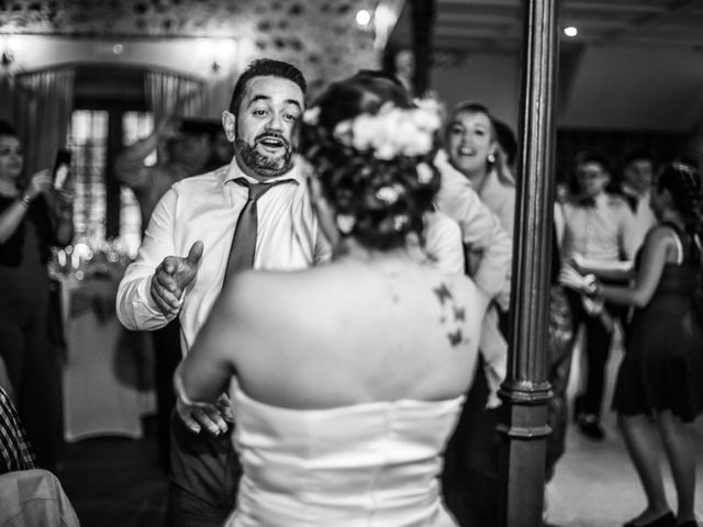 La boda de Eduardo y Silvia en Palmanyola, Islas Baleares 30