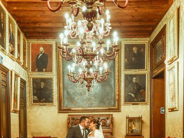 La boda de Eduardo y Silvia en Palmanyola, Islas Baleares 22