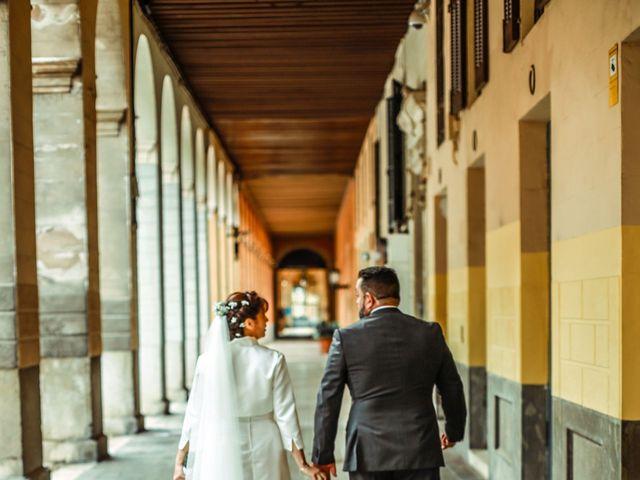La boda de Eduardo y Silvia en Palmanyola, Islas Baleares 32