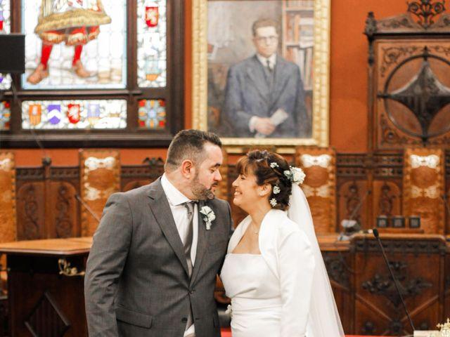 La boda de Eduardo y Silvia en Palmanyola, Islas Baleares 36