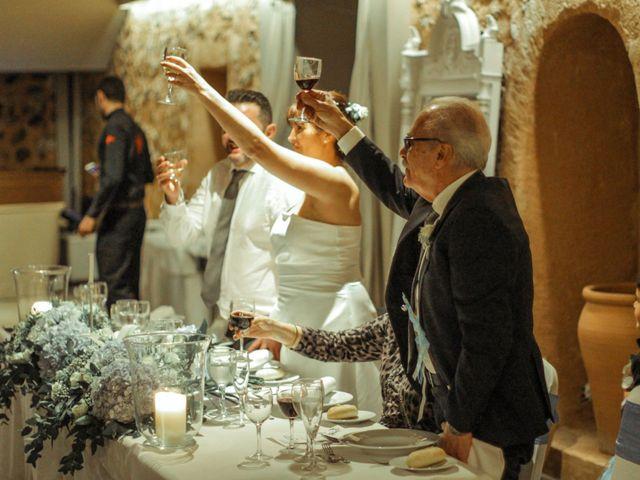 La boda de Eduardo y Silvia en Palmanyola, Islas Baleares 40