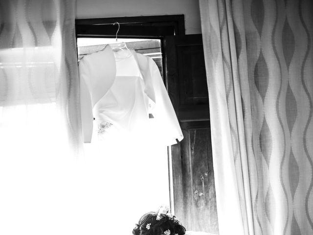 La boda de Eduardo y Silvia en Palmanyola, Islas Baleares 41