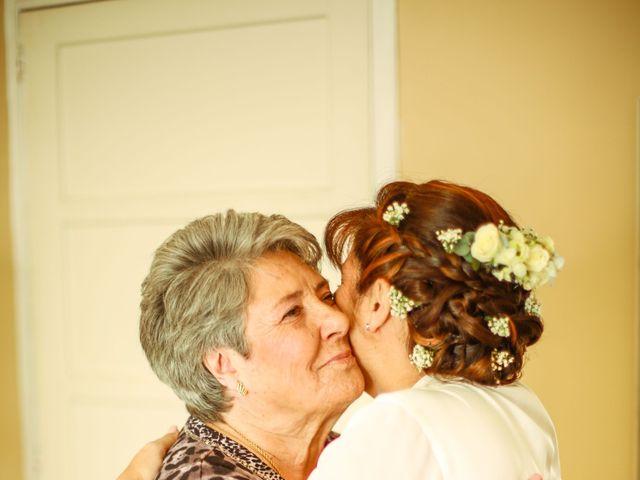 La boda de Eduardo y Silvia en Palmanyola, Islas Baleares 43