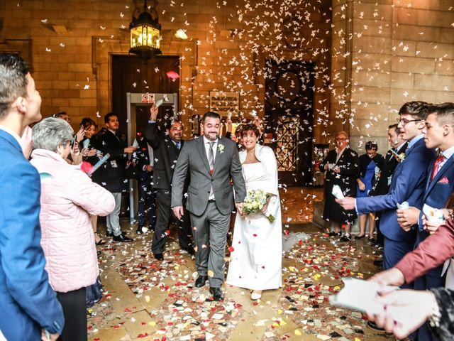 La boda de Eduardo y Silvia en Palmanyola, Islas Baleares 47