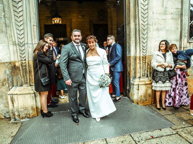 La boda de Eduardo y Silvia en Palmanyola, Islas Baleares 48