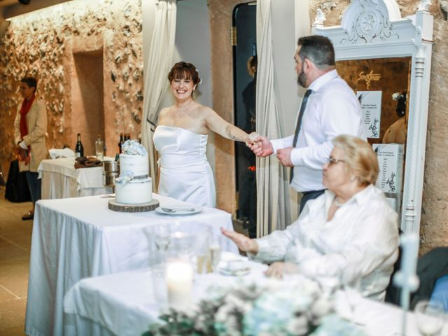 La boda de Eduardo y Silvia en Palmanyola, Islas Baleares 54